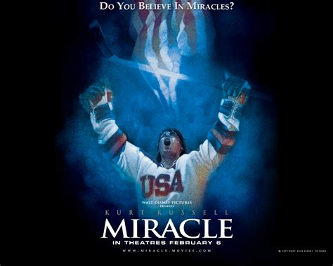 Miracle Tv Miracle Wallpaper 10005448 1280x1024 Desktop Page Various Screen Resolution