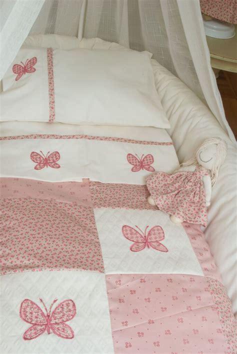 ropa para cunas de bebe m 225 s de 1000 ideas sobre ropa de cama de ni 241 as en