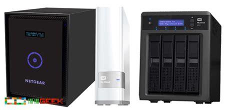Disk Cloud Storage best cloud storage drives infinigeek