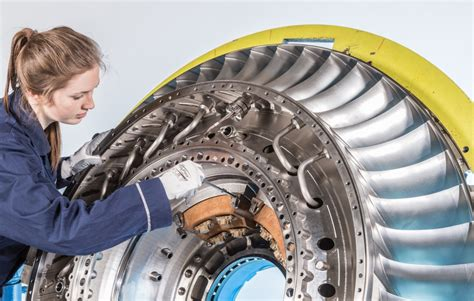 Rolls Royce Xwb by Lift For Nasmyth With 163 60m Rolls Royce Contracts Rms