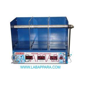 Rota Rod Digital rota rod pharmaceutical laboratory instruments manufacturer supplier