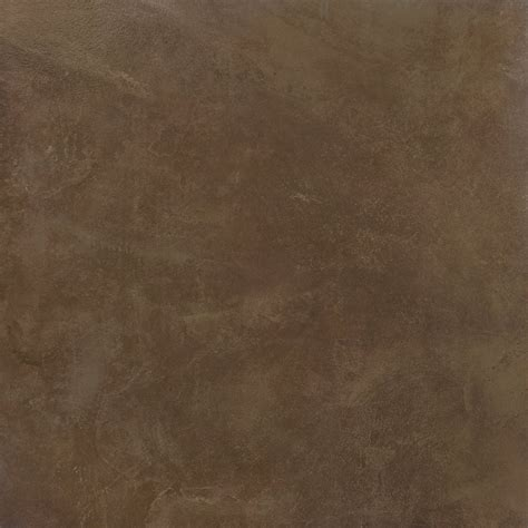 shop style selections tanned 6 pack brown ceramic floor tile common 16 in x 16 in actual 15