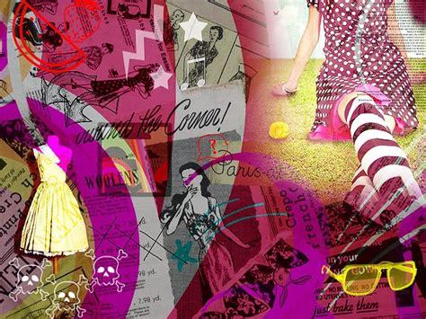 retro fashion, Wallpaper, Backgrounds, Androlib
