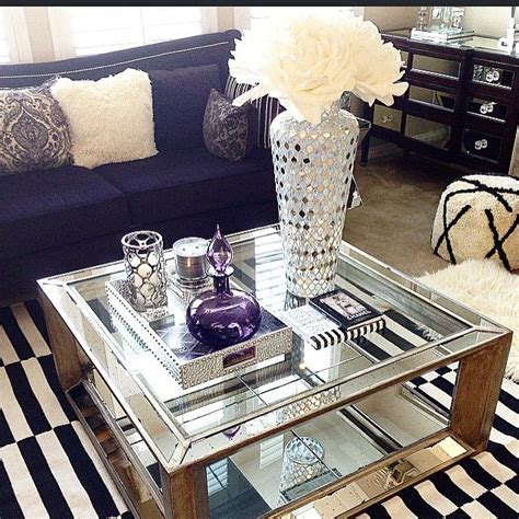 decorative table accents coffee table simple table of easy inspirational home