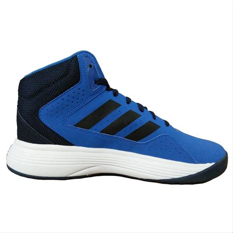 are foosites basketball shoes are foosites basketball shoes 28 images black and blue