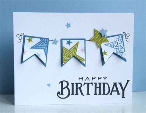 15 best images about cards masculine on masculine cards cards and paper crafts