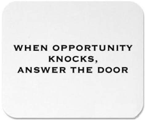 Answer The Door by 2010 November Augusta Supple
