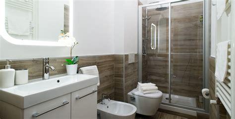 bagni doccia bagno con doccia grande ta74 187 regardsdefemmes