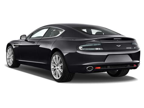 aston martin 4 door cars 2012 aston martin rapide pictures photos gallery
