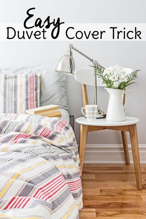 how to keep down comforter in duvet cover keep your duvet in it s place sweet t makes three