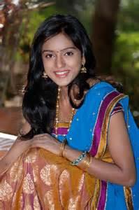 Bollywood actress seya goutham telugu photos 1024 x 1542 168 kb