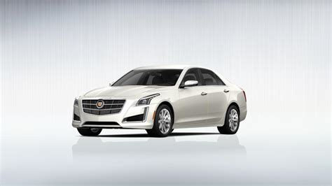 Massey Cadillac Used Cars by Garland Used Luxury Cars For Sale By Massey Cadillac Dallas