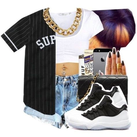 Style Vintage Tees Crop Top Original Design Zara 17 best ideas about swag on swag swag and swag style