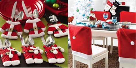 addobbo tavola natale decorazioni natalizie a tavola decorazioni natalizie per