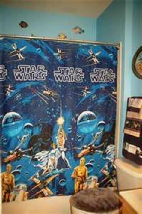 lego star wars shower curtain boys bedroom on pinterest lego storage lego and star wars