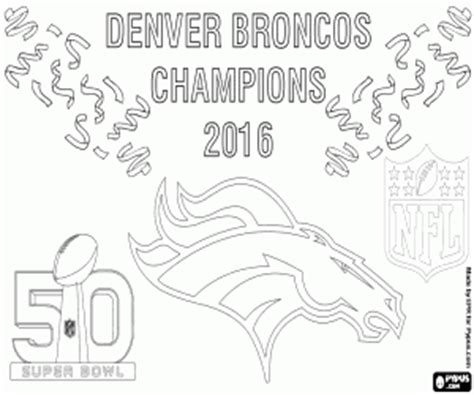 super bowl coloring page 2016 american football coloring pages printable games