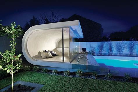 cool houses with pools amazing ultra modern house for spacious and stylish look
