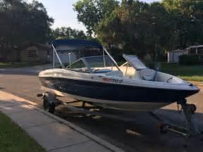 medina lake boat rentals boat rentals in san antonio texas united states canyon