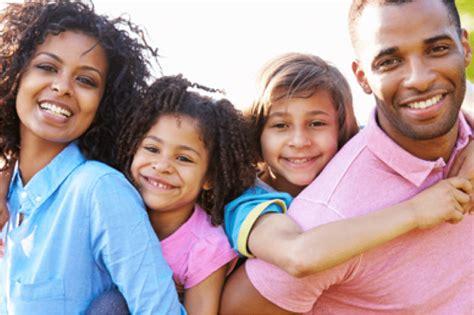 imagenes familias negras interc 194 mbio em fam 205 lia canada intercambio