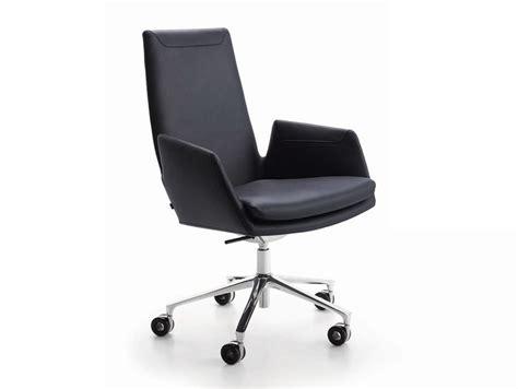 ufficio tares bologna sedia ufficio operativa a 5 razze con ruote cordia sedia