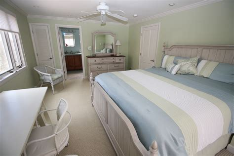beach houses for rent in rhode island 100 beach houses for rent in rhode island emerald isle real estate southern