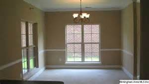 Bad Boy Furniture Kitchener 100 dining room trim ideas dining room color ideas