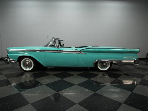 electric power steering 1966 ford galaxie navigation system 1959 ford galaxie convertible for sale