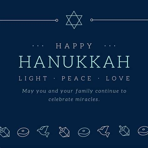 printable hanukkah card free hanukkah cards hispana global