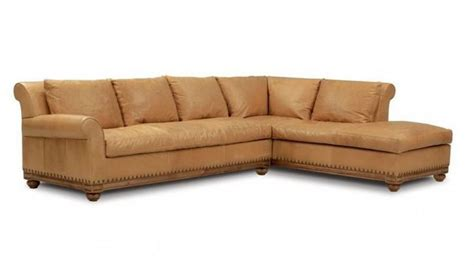elite leather sectional 41 best elite leather sofas and sectionals images on pinterest