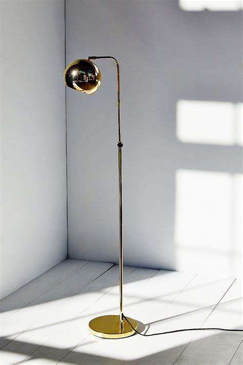 gumball floor lamp floor lamp diy floor lamp tall lamps