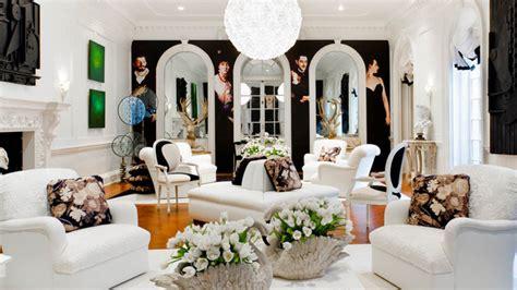 avant garde living rooms home design lover