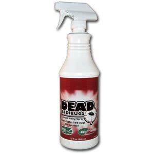 bed bug sprays that work bed bug spray zappbug