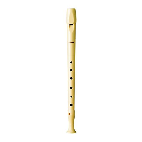 la flauta dulce flauta related keywords flauta long tail keywords keywordsking