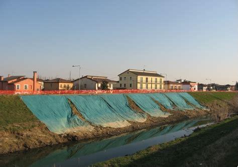 ufficio sta regione veneto alluvione di novembre gli interventi in veneto