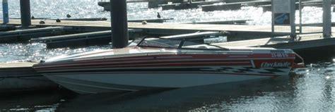 gebruikte bootmotoren midland watersports