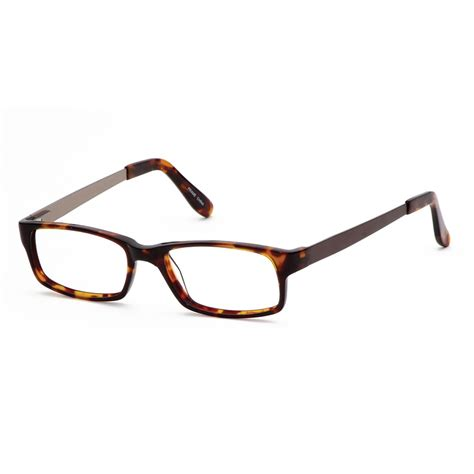 onguard 143 prescription safety glasses plastic frame