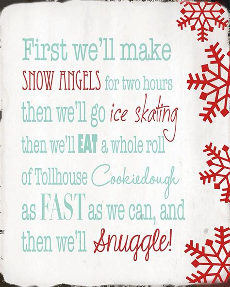 film quotes elf quotes from the movie elf quotesgram