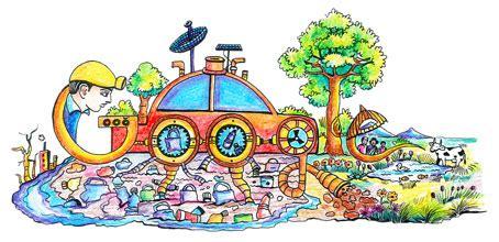 doodle 4 india 2012 children s day doodle 4 2014 india winner
