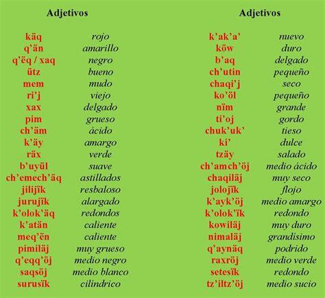 preguntas ingles traductor traductor oraciones interrogativas