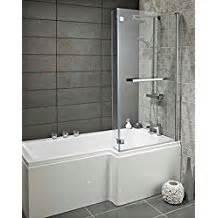 badewannen zum duschen badewanne mit dusche ideen design ideen