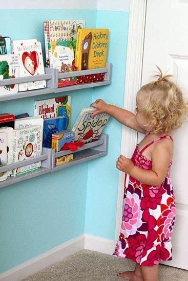 libro talking to my daughter estantes de ikea para cuentos 191 bekv 228 m o ribba kidsmopolitan