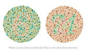 Color Blind Tests Free Colormunki Smile Kalibrieren Zeigen Smile