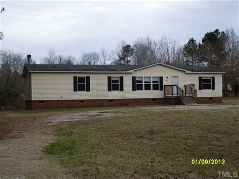 houses for sale in oxford nc oxford north carolina reo homes foreclosures in oxford north carolina search for