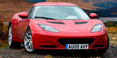 how cars work for dummies 2011 lotus evora electronic throttle control 2011 lotus evora values nadaguides