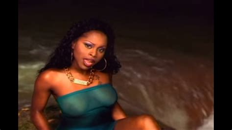 Foxy Brown On The by Throwback Foxy Brown Ft Spragga Oh Yeah Tables
