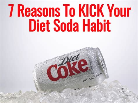 7 Reasons To Avoid Soda by Ep85 Overcoming Inflammatory Bowel Disease Ibd With