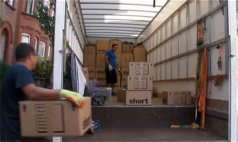 house movers london house removal london low cost house moving london handy removals