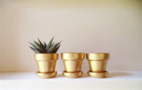 mini succulent planters no holiday delivery gold mini planters 2 inch succulent pots