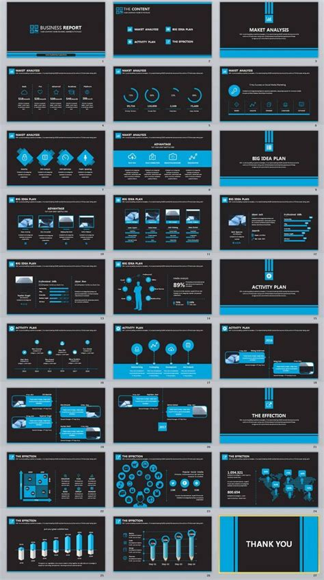 17 Best Ideas About Professional Powerpoint Templates On Professional Templates