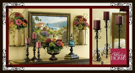 home interior party catalog a wise woman builds her home celebrating home